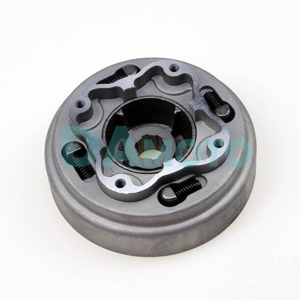 lifan chinese 110cc 125cc atv clutch manual engine 18 teeth atv rh aliexpress com  chinese atv 125cc manual