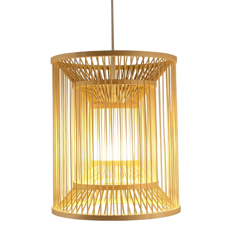 Lampe De Jardin Japonais-Achetez des lots à Petit Prix Lampe De ...
