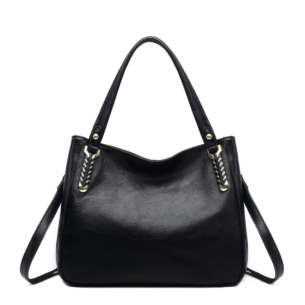 PASTE Famous Brand Lady Real Leather Handbags school bags Famous Brands Designer Handbags High Quality Tote Bag hot  new T416 1pc white or green polishing paste wax polishing compounds for high lustre finishing on steels hard metals durale quality