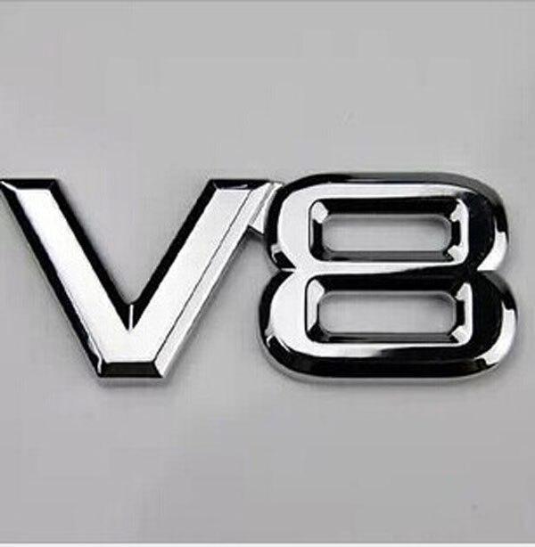 v8 auto