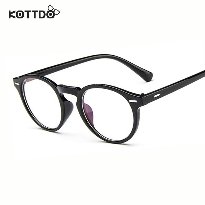 eyeglasses designer  eyeglasses designer