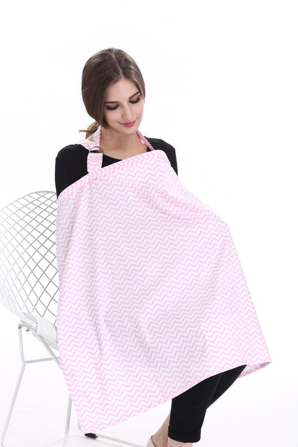 online shop baby infant nursing cover breast feeding cover