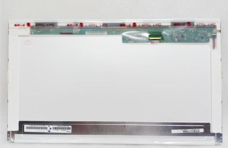 цена Laptop LCD screen for Acer Aspire V7-772P V3-772G MSI GT72 B173HTN01 N173HGE-E11 EA1 Display Panel Replacement Matrix