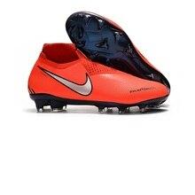 cf8c607d8 معرض soccer footbal boots بسعر الجملة - اشتري قطع soccer footbal boots بسعر  رخيص على Aliexpress.com