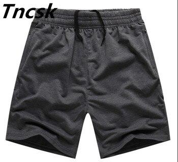 2018 г. Новая летняя мужская пять центов брюки модные удобные большие размеры повседневные шорты sizem-5xl