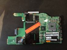 For Lenovo E520 Laptop Motherboard Mainboard 04W0720 100% Tested 35 days warranty