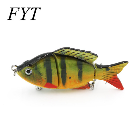 iscas de pesca 1 pc 63 centimetros 10g
