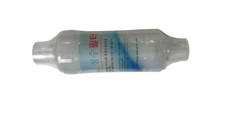 Фильтр для воды для смарт-сиденье для унитаза купить 2 получить 1 бесплатно