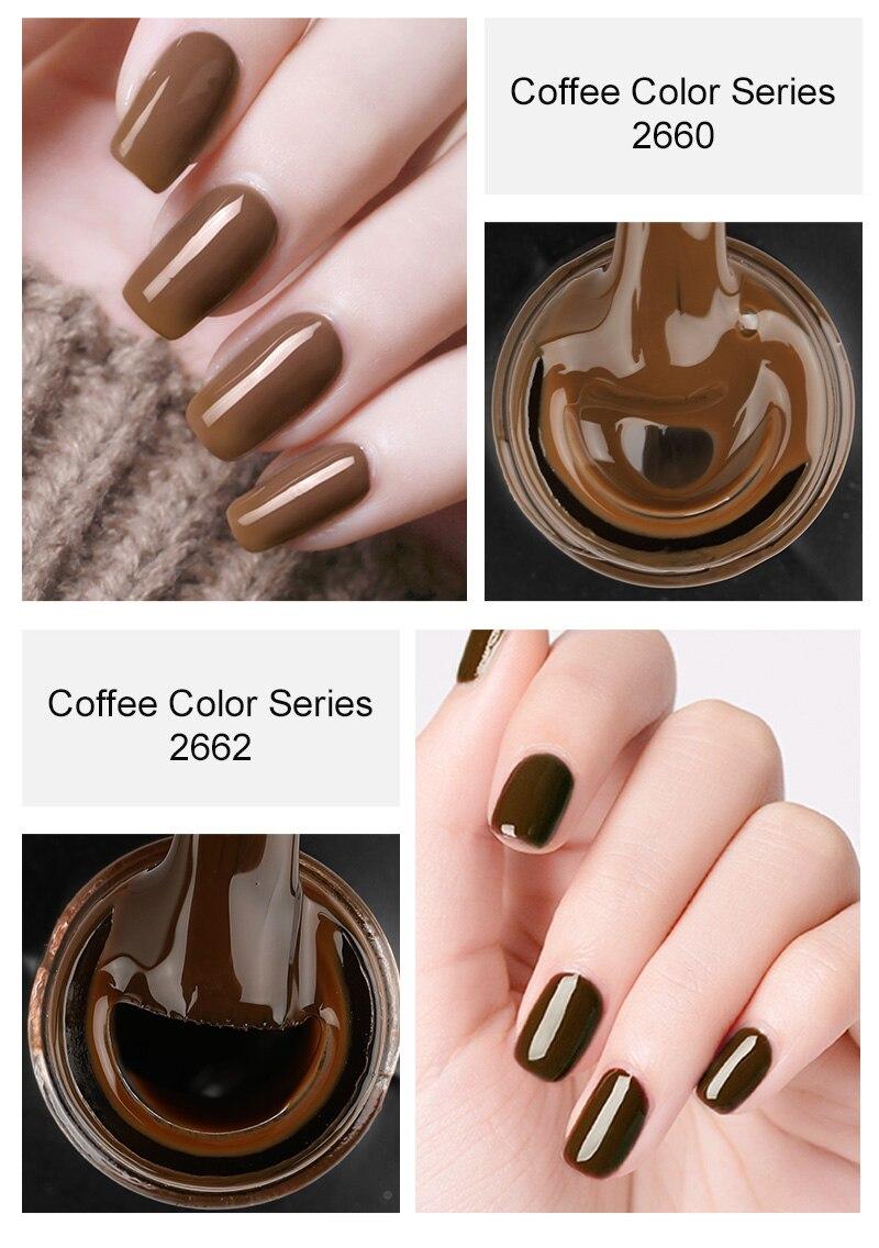咖啡色_03