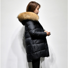 Women's clothing Discount Down jackets and other styles of c