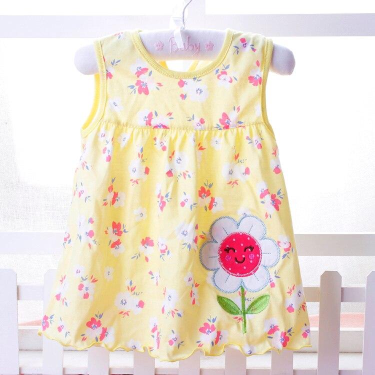 2017-New-Summer-Baby-Girl-Dress-Princess-0-1-Year-Birthday-Infant-Girl-Dot-Newborn-Dresses-Baby-Girls-Cutton-Clothes-3