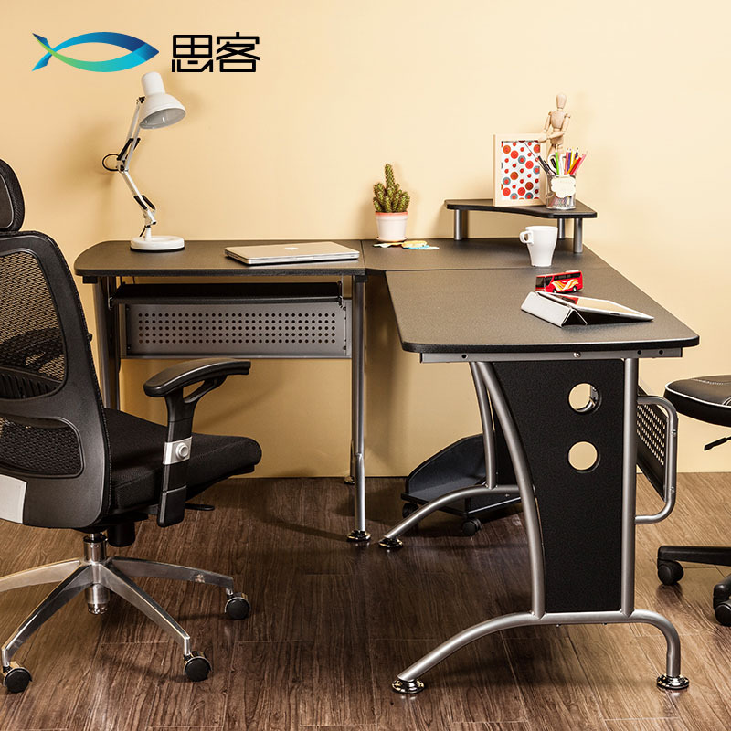 Best Off Furniture Corner Desk Computer Manager In Charge Of European Table Bench Minimalist Study Desks From On