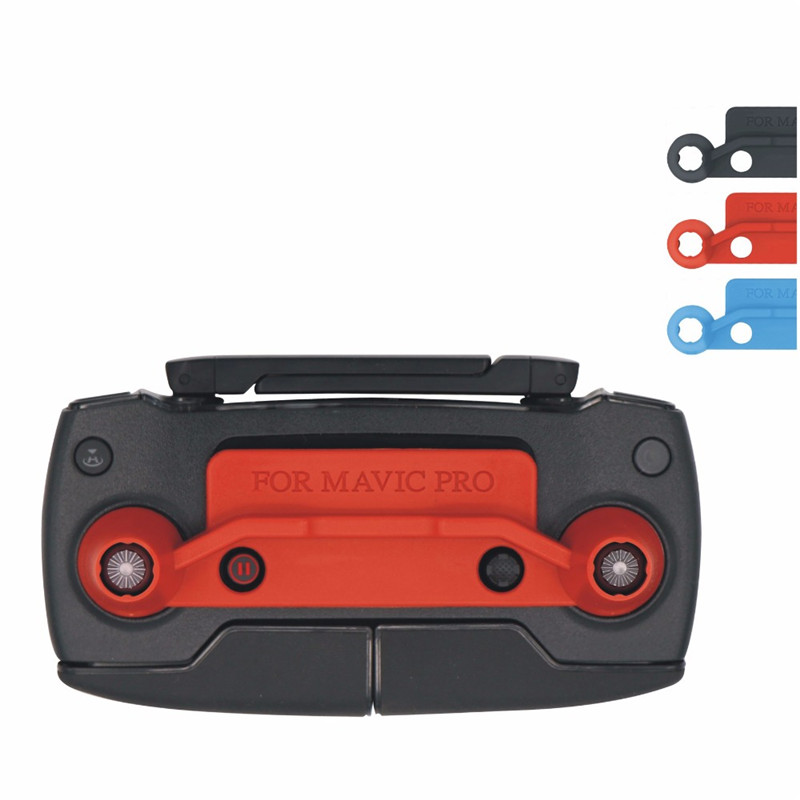 dji-font-b-mavic-b-font-pro-remote-controller-joysticks-protector-holder-thumb-rocker-transmitter-bracket-for-dji-font-b-mavic-b-font-pro-drone