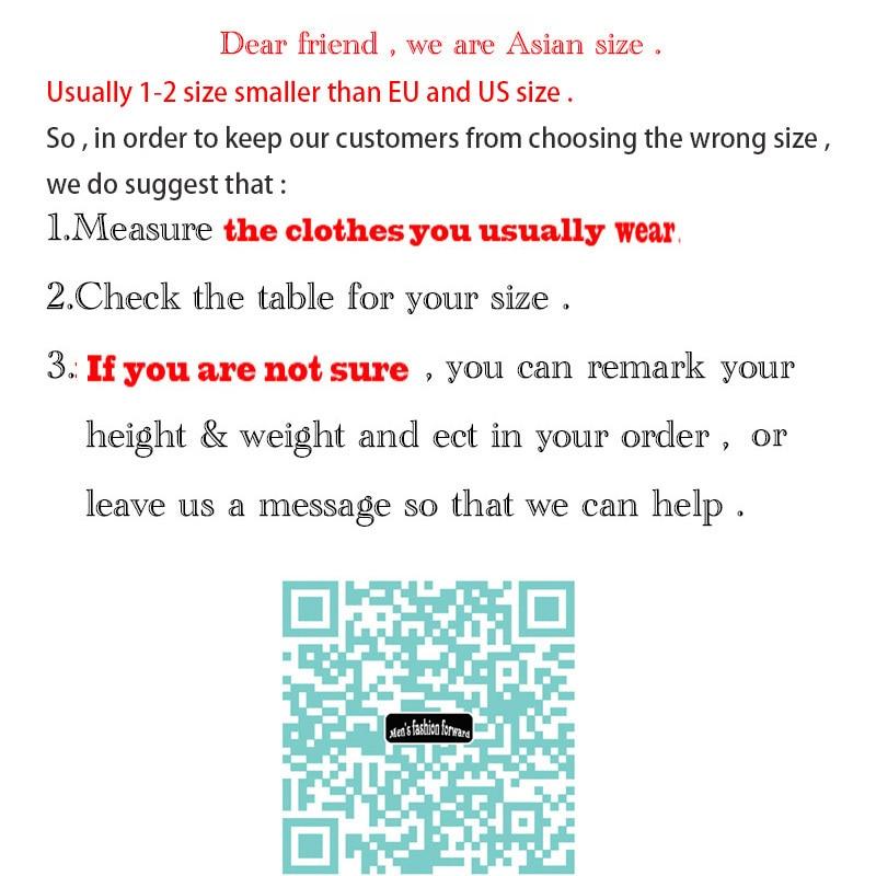 NYE Mænd Casual Shirt Fashion Slim Dot shirts Langærmet skjorte - Herretøj - Foto 6