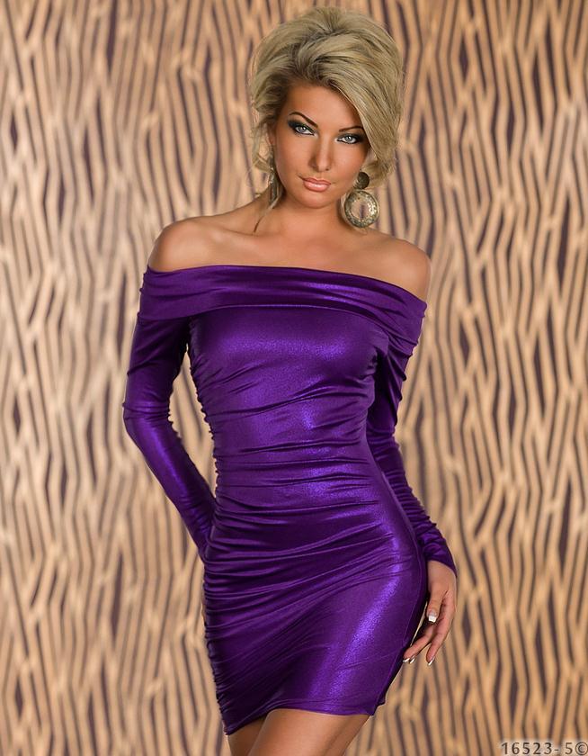 Asombroso Vestidos De Cóctel Sin Respaldo Elaboración - Ideas de ...