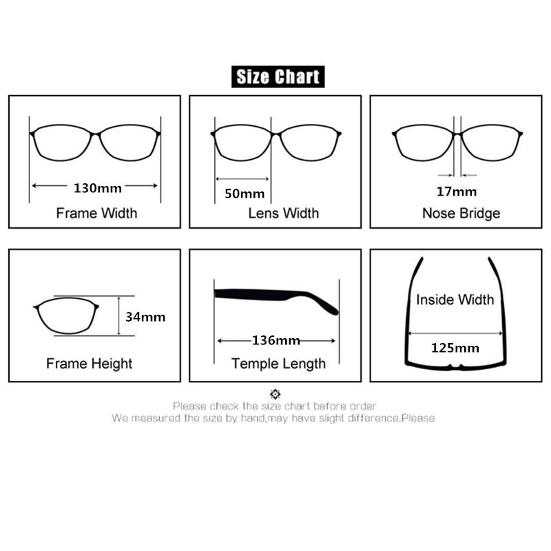 65f26ed45f9 Eyewear Frames Cheap Eyewear Frames Lukoko 2018 Fashion Retro Vintage Square.We  offer the best wholesale price