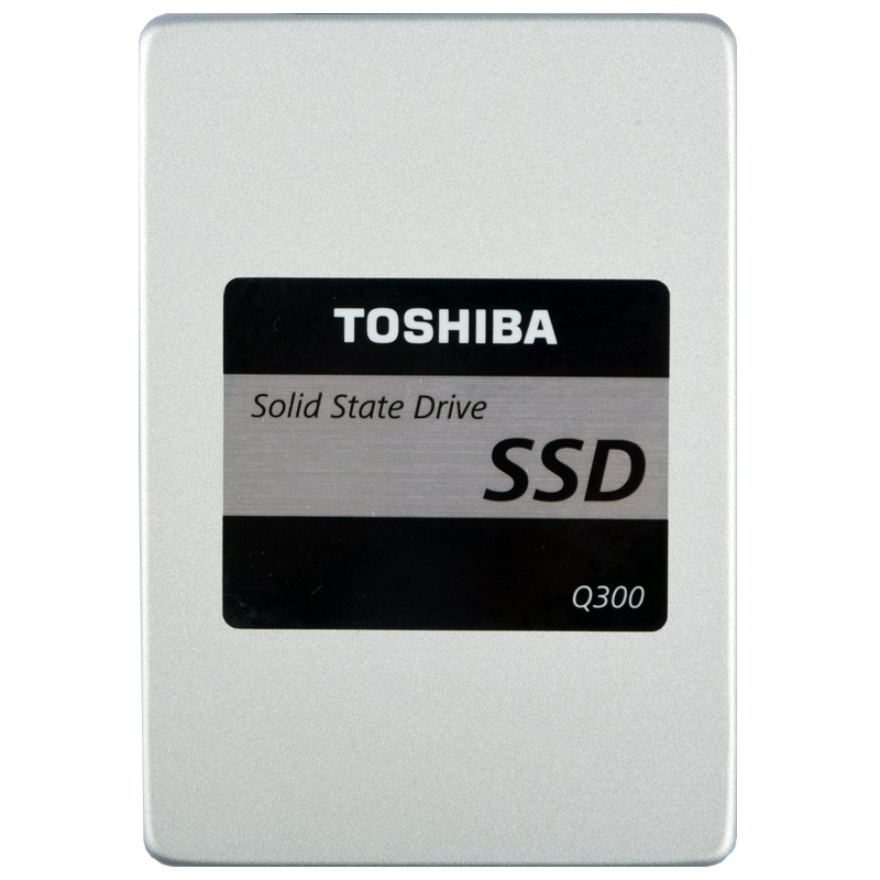 TOSHIBA Q300 120G SSD Solid State Hard Drive Disk 120GB 2.5 SATA3 Internal Original 3 years Warranty for Desttop Laptop PC ssd 00aj370 800 gb sata 2 5inch mlc hs internal solid state drive 1 year warranty