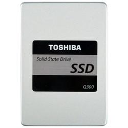 Toshiba q300 120g ssd solid state hard drive disk 120gb 2 5 sata3 internal original 3.jpg 250x250