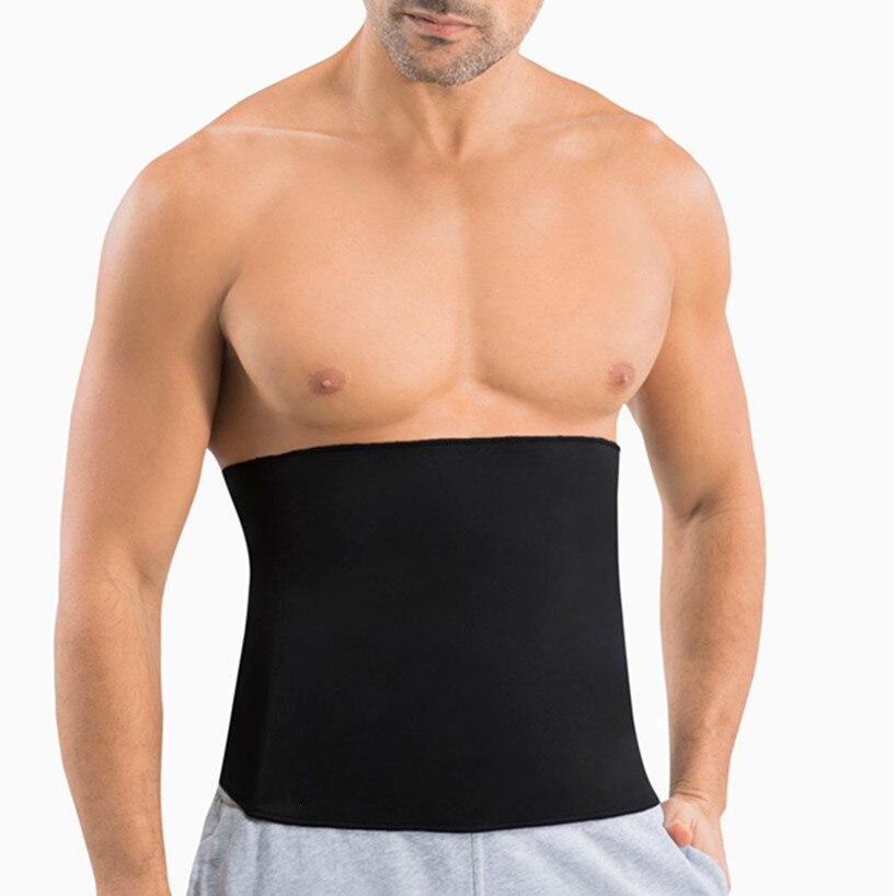 Women Waist Trainer Shapers Waist Trimmer Corset Slimming Belt Shaper Body Shaper Slimming Modeling Strap Belt Shapewear Corsets in Waist Cinchers from Underwear Sleepwears
