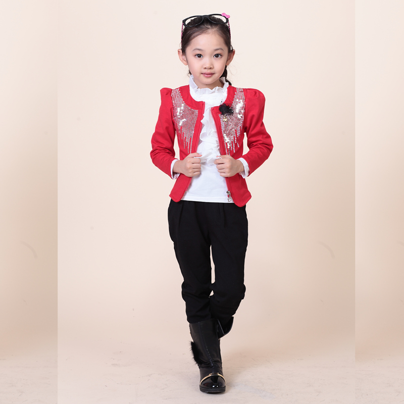 Popular Formal Coats for Girls-Buy Cheap Formal Coats for Girls ...