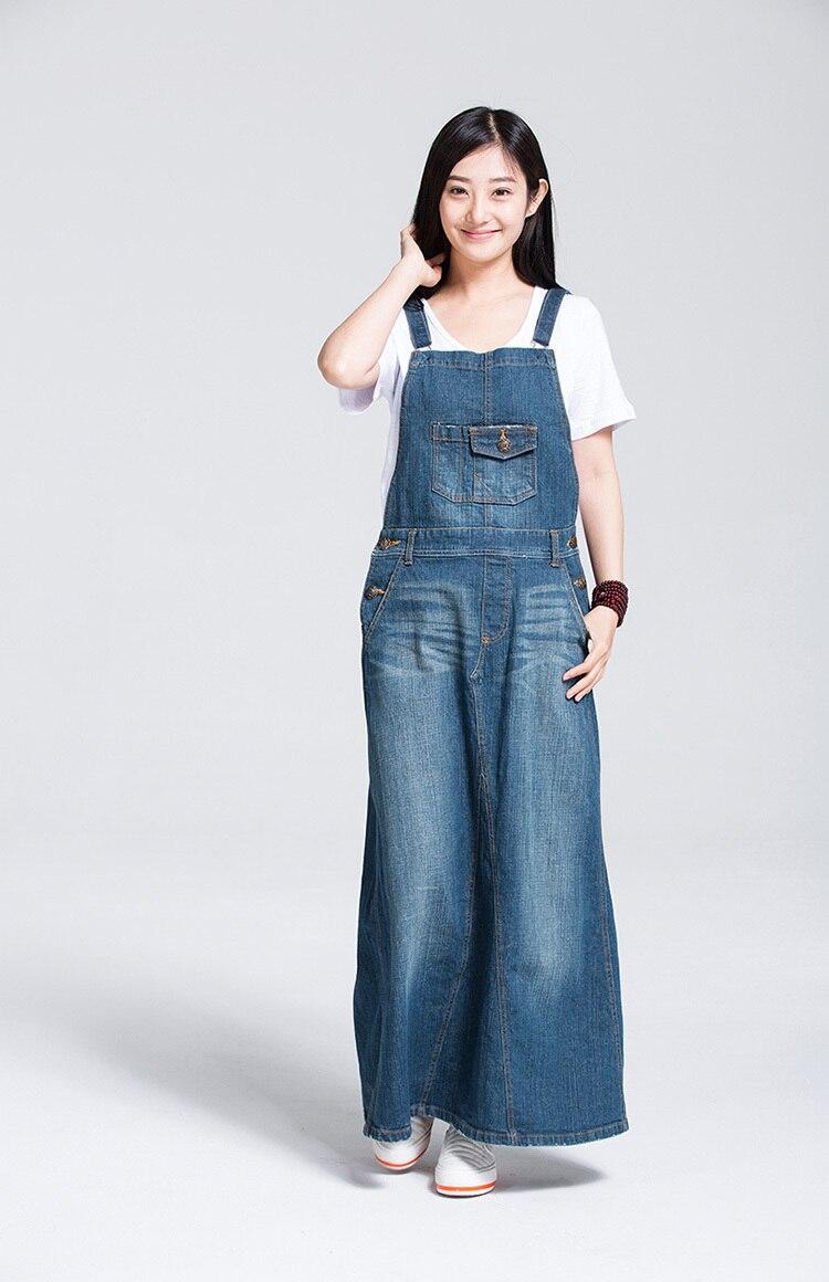 f08719c0f22 Jessica London Plus Size Tee Shirt Maxi Dress