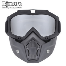 Moto Cross Helmet Promotion Shop For Promotional Moto Cross Helmet