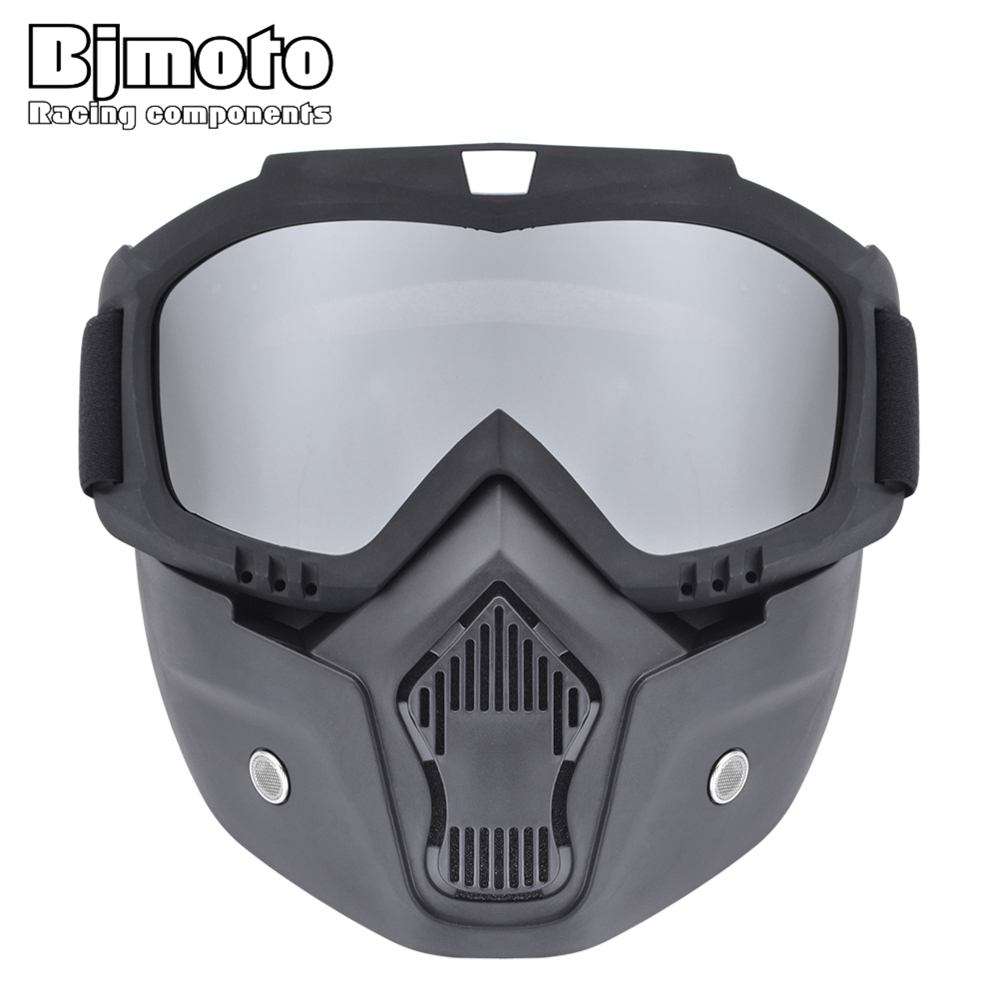 2019 Gafas Motorcycle Goggles for KTM Masque Motocross Goggles Helmet Glasses Windproof off Road Moto Cross Helmets Mask Goggles|Motorcycle Glasses| |  - title=