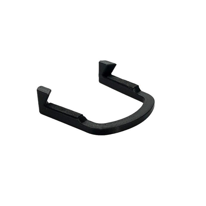 Anti-slip Lock Straps Clip For DJI Spark RC Drone 1x Battery Bundle Fastener