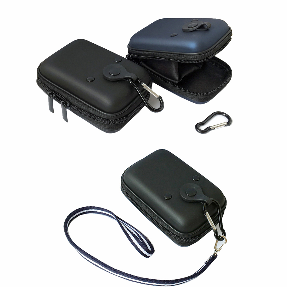 Camera Bag cover for Nikon coolpix S9900S S9700 S9600 S9500 S9200 S8200 S810C P340 L32 S7000 S6600 S6800 S6900 AW130S hard case