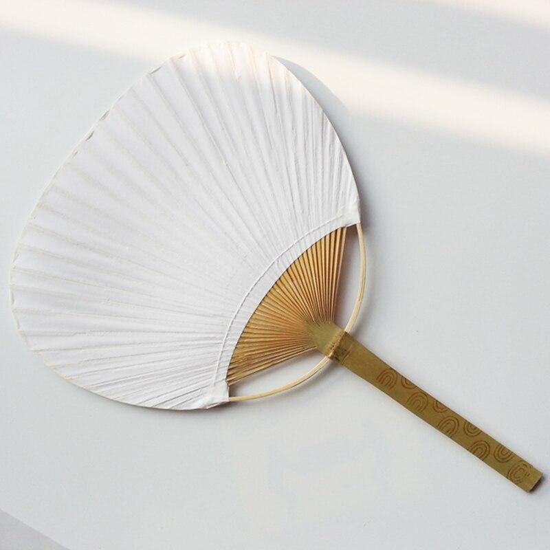 Paddle fan (5)