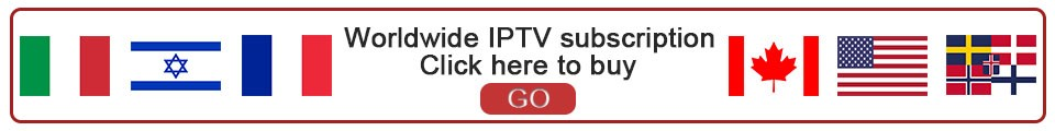 Pro IPTV (3)