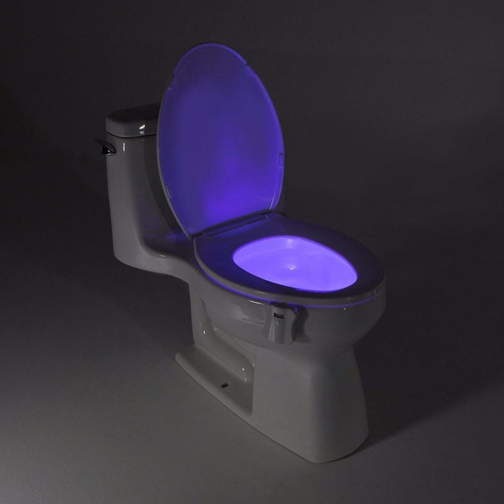 Hourong-1pcToilet-Seat-LED-light-Emergency-Induction-Lamp-Motion-Smart-Sensor-Infrared-Induction-lamp-Sensitive-Motion