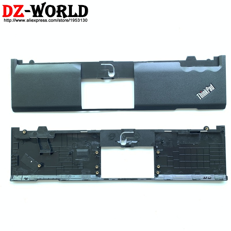 New Laptop Panel Palmrest C Cover Case For Lenovo ThinkPad X220 X220i Without Touchpad Without Fingerprint Hole 04W2183 04W6532