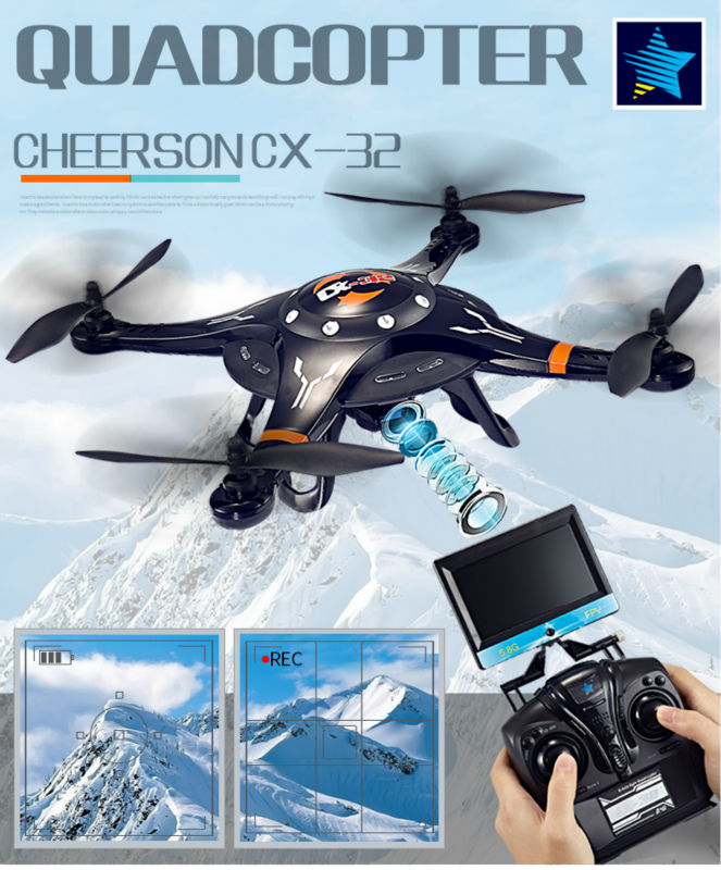 CX-32---1_01