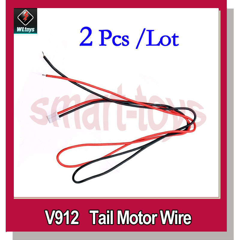 5Pcs V912-30 Tail Balde Set Spare Parts for WLToys V912 4Ch Single Propeller RC Helicopter wivarra 5Pairs V912-07 Main Rotor Blades