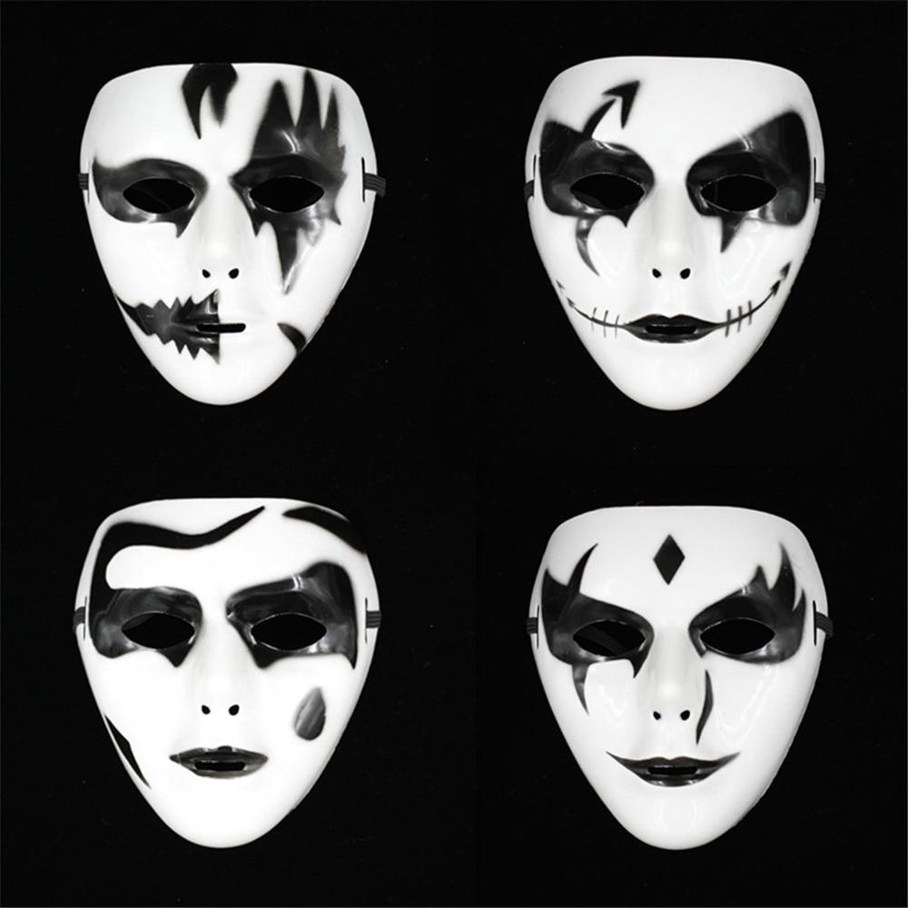 Popular Face Mask Halloween-Buy Cheap Face Mask Halloween lots ...