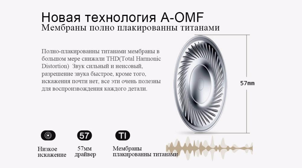 2017 реальные наушники bluedio турбины ураган Т3/Т3 плюс оригинальный блютуз наушники с карты памяти SD слот для карт беспроводная гранат для МР3 наушники