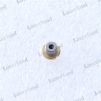 1pc SONY SLD3232VF 405nm 50mw Violet Purple Blue Laser Diode 5 6mm TO 18