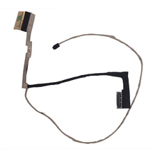 цены New Original Laptop Replacement  LCD Cable for HP Pavilion M6 M6-1000,Envy M6 DC02001JH00