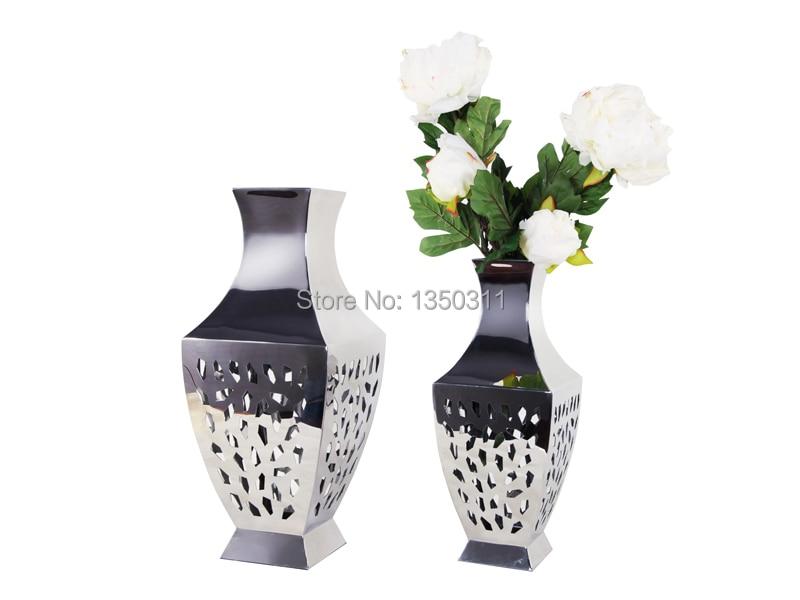Le Vase Dans Vases De Maison Jardin Sur Aliexpress Alibaba Group