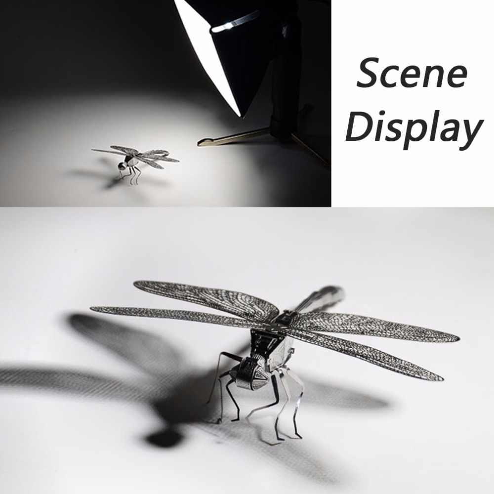 Dobrável Leve Lanterna Foto Estúdio Fotográfico Softbox Universal Luz do Flash Difusor Macio Box Para Sony Para Canon