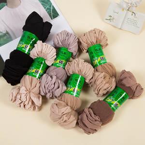Theme, will hot girls in silk socks