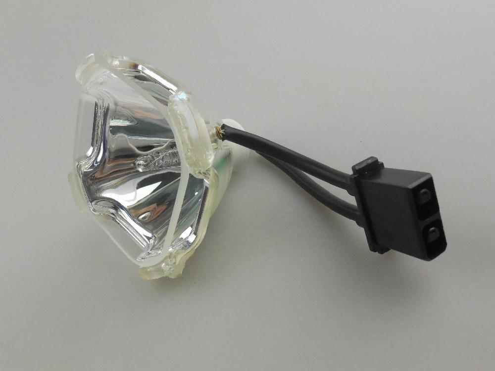 High quality Projector bulb RLC-002 for VIEWSONIC PJ755D / PJ755D-2 with Japan phoenix original lamp burner replacement projector bare lamp rlc 002 rlc002 for viewsonic pj755d pj755d 2