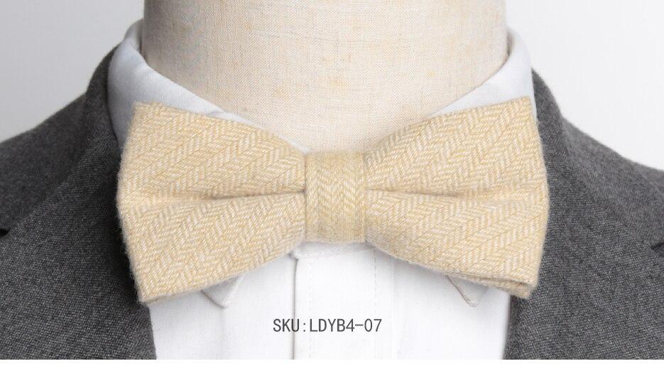 LDYB4-07