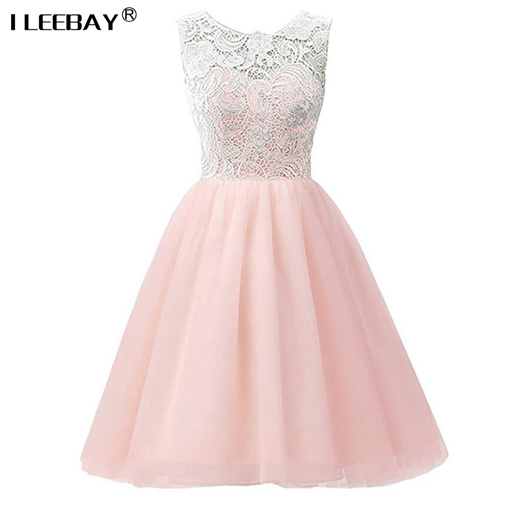 Baby Girl Clothes Big Girls Dresses for Wedding Teenager Party ...