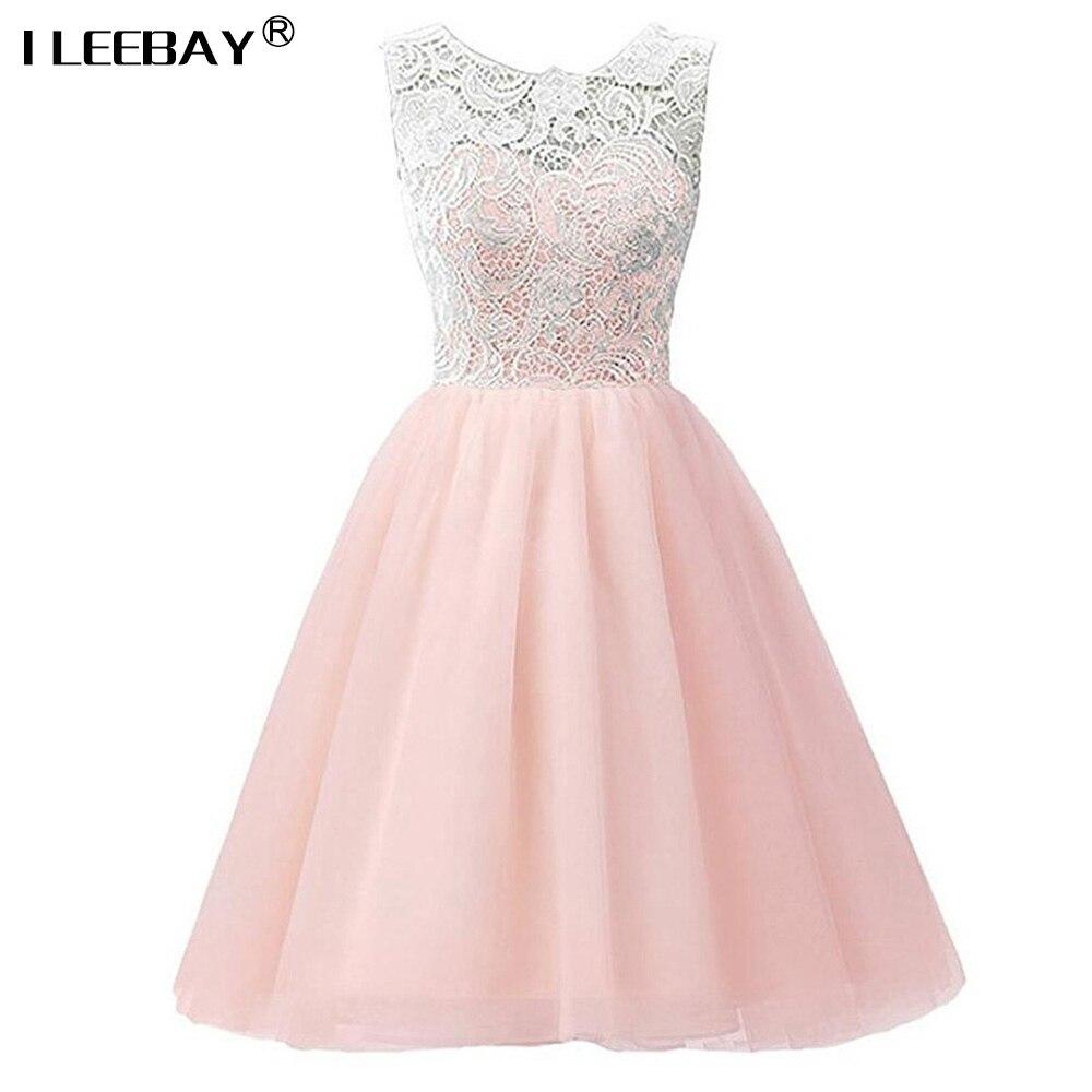 Baby Mädchen Kleidung Große Mädchen Kleider für Hochzeit Teenager ...