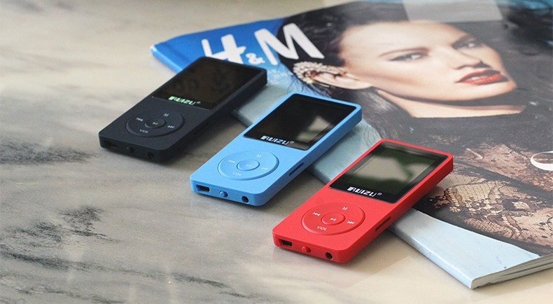 Mp3 HIFI Player (14)