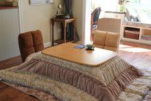 Japanse futon koop goedkope japanse futon loten van chinese