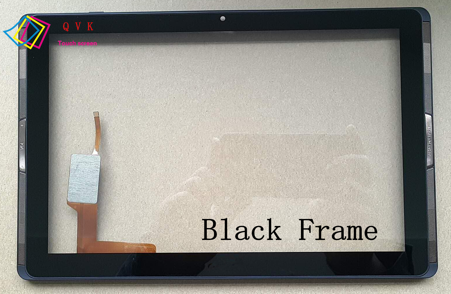 + Frame 10.1 Inch for Acer Iconia One 10 A3-A40 tablet pc capacitive touch screen glass digitizer panel Free shipping free shipping car refitting dvd frame dvd panel dash kit fascia radio frame audio frame for 2012 kia k3 2din chinese ca1016