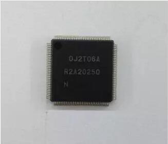 5 pcs/lot R2A20250FPG0LR R2A20250 QFP1005 pcs/lot R2A20250FPG0LR R2A20250 QFP100